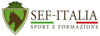 SEF-Italia